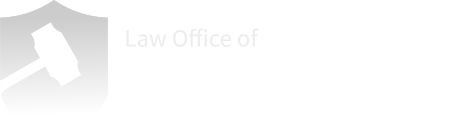 Law Office of Mann and Mann